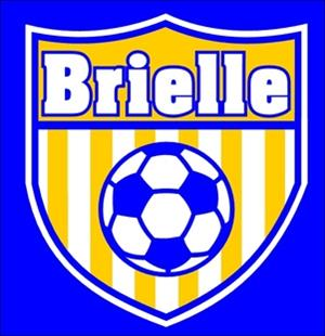 Brielle Boys' Soccer